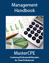 cpa handbook Accountants and auditors assess financial for more information about the certified public accountant occupational outlook handbook, accountants and auditors.